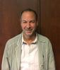 Dr R. Pallincourt