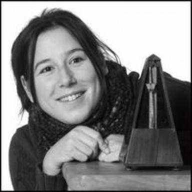 Tamara Caucheteux